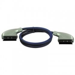 CAVETTO DX3003/M/P 5M SCART